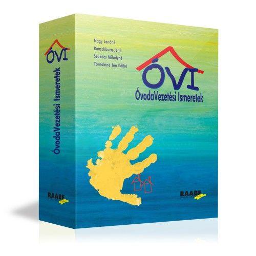http://ovonok.hu/2014/09/tudatossag-az-ovodai-foglalkozasok-tervezeseben/  Óvodavezetési ismeretek