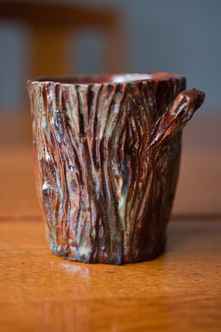 Best coffee mugs etsy - A Personal Favorite From My Etsy Shop Https Www Etsy Com