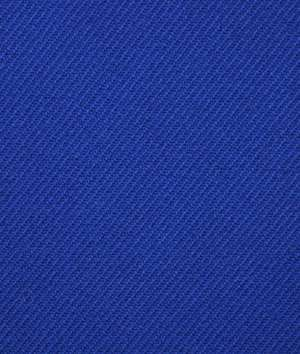 18 Best Images About Orange And Blue Fabric On Pinterest