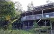 Hawaii Real Estate MLS Search | Aloha Living fixer upper
