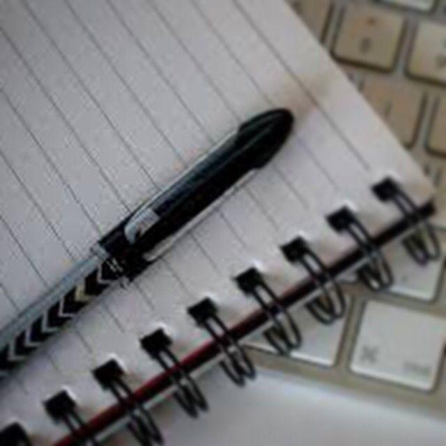 Consigli di scrittura per #blogger (e non solo).    http://www.chicchenonimpegna.it/2015/08/consigli-di-scrittura-per-blogger.html?m=1