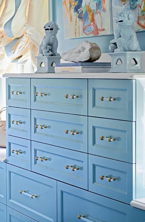 9 best Pulls images on Pinterest | Cabinet handles, Cabinet hardware ...