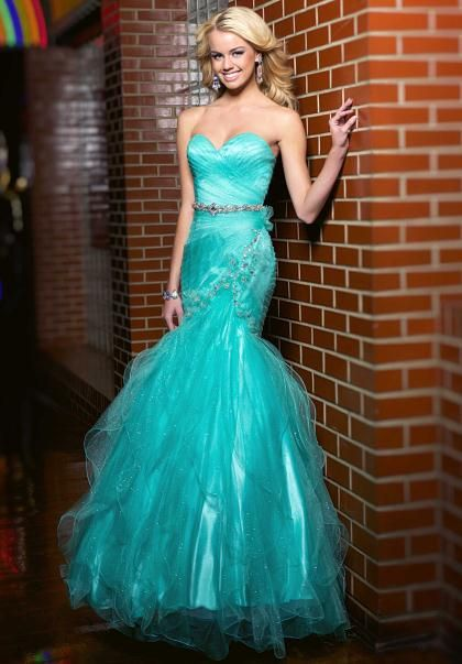 76 best images about under the sea quinceanera theme on