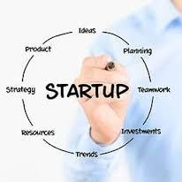 La nuova modalità di costituzione delle startup innovative: online il primo rapporto: http://www.lavorofisco.it/la-nuova-modalita-di-costituzione-delle-startup-innovative-online-il-primo-rapporto.html
