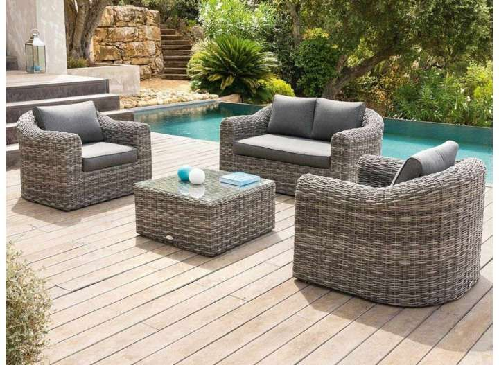 Epingle Sur Outdoor