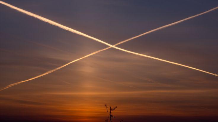 Morning Sky   WonderfulSnaps.com