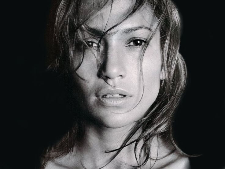 jenifer lopez | Jennifer Lopez - Jennifer Lopez Wallpaper (168616) - Fanpop fanclubs