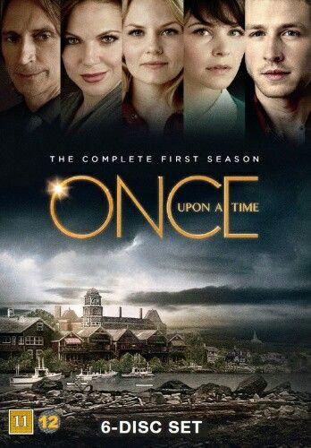 http://cdon.fi/elokuvat/once_upon_a_time_-_kausi_1-15269133