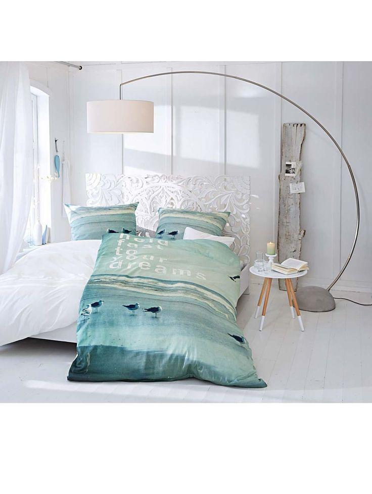 27 best Schlafzimmern images on Pinterest | Betten, Doppelbett und ...