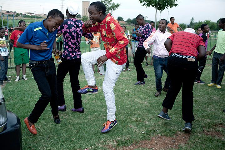 """Credit: Per-Anders Pettersson 