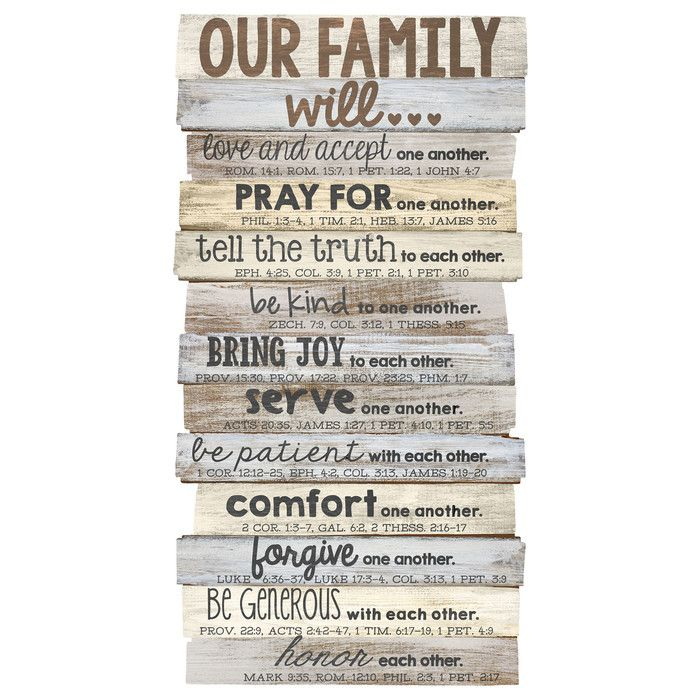 Word Wall Decor Plaques Signs Prepossessing 144 Best New Home  Wall Decor Ideas Images On Pinterest  Wall Decorating Design