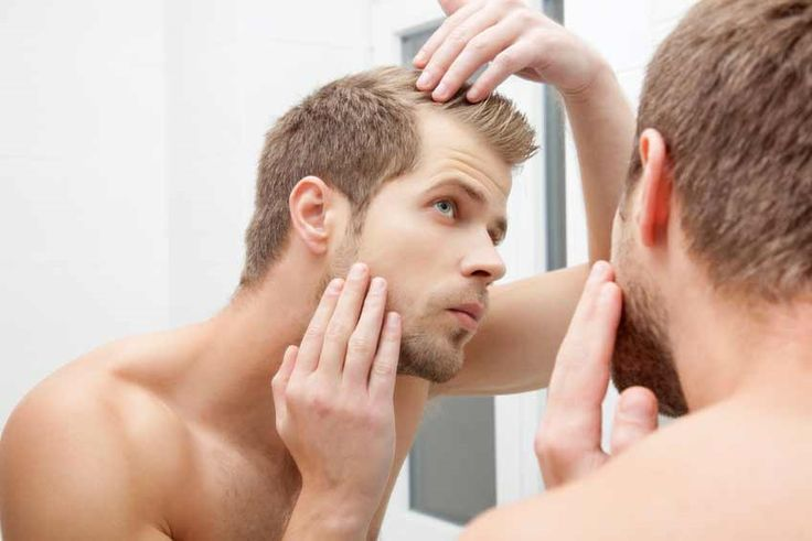 If your Hairline is receding and you are considering a Hair transplant to restore it Portugal is the perfect destination for your medical travel experience! Contact us for more info! http://www.hair-transplant-europe.com/male-hair-loss/