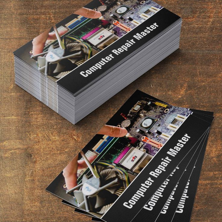 32 best Business Cards images on Pinterest | Business cards, Carte ...