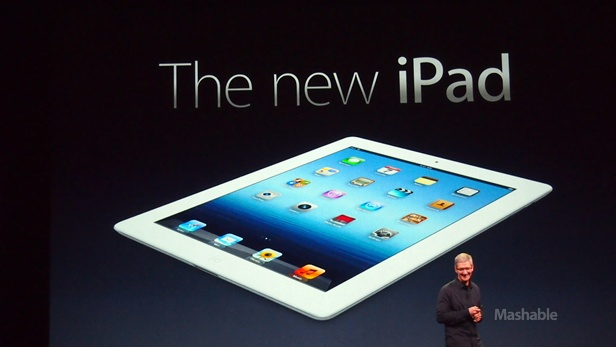 I want one so bad. Ipad 4g will work with verizon, ATT... can act as a hotspot for up to 5 devices. 1080P video recording.
