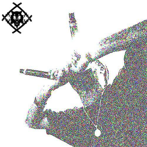 Help Yo Self by Xavier Wulf http://www.newurbanmusicdaily.com/help-yo-self-by-xavier-wulf/ New Urban Music Daily