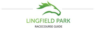 Racecourse Website Directory : Fundamental Facts about Lingfield Racecourse
