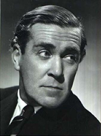 The brilliant Peter Butterworth (1919-1979), English comedy actor and comedian, who was also a regular on children's radio and television. He appeared in 16 'Carry On' films, and was the sixth most prolific performer in the series. His 'Carry On' debut was in the 1965 film 'Carry On Cowboy', followed by 'Carry On Screaming' in 1966, 'Don't Lose Your Head' in 1966, and 'Follow That Camel' in 1967. His last 'Carry On' film, before his death, was 'Carry On Emmannuelle' in 1978.