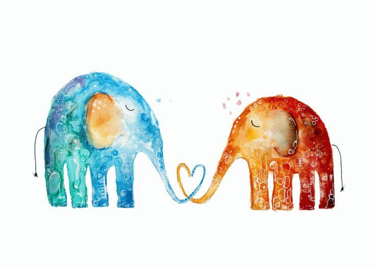 elefantenliebe-1