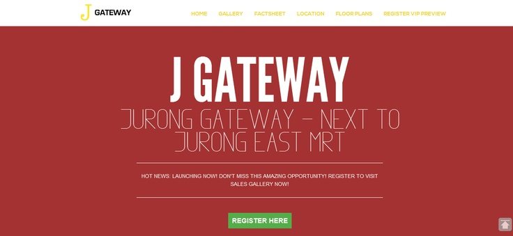 jurong gateway, jurong gateway condo, jurong gateway singapore, jurong gateway jem --> www.jurong-gateway.com.sg