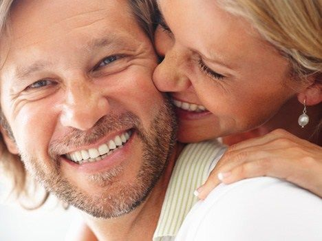 "ADULTS 40 - 60: Did you know that dental disease is largely preventable? It's true! By making your oral health a priority now, you can ensure your teeth and gums are aging gracefully among w/ the rest of you. Remember: ""A healthy smile is a beautifull smile"". Let me help you keep your MOUTH HEALTHY FOR LIFE. http://www.dentalgalleryinc.com/"
