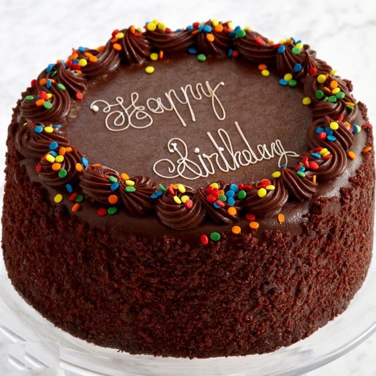 8 best Online Birthday Cake Delivery in Lucknow images on Pinterest