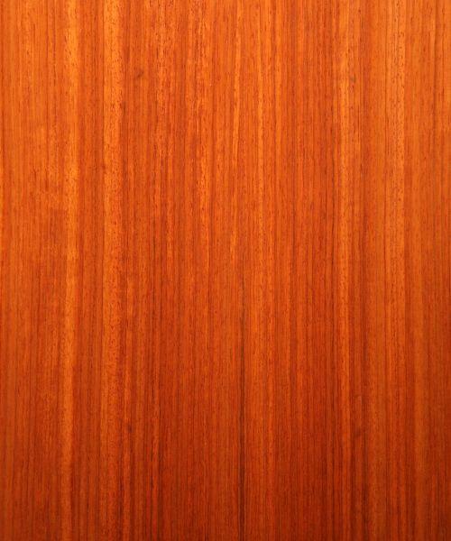 Padauk | Peel & Stick Veneer Species