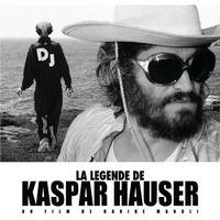 THE LEGEND OF KASPAR HAUSER - VITALIC soundtrack preview + dj sets from Rossella by KASPAR HAUSER on SoundCloud