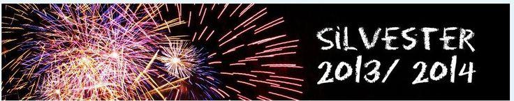 Silvester 2014: Beliebte Neujahrs Angebote urlaub