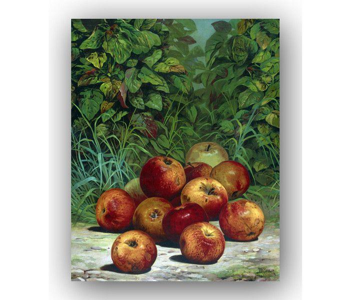 423 best Nice Pictures images on Pinterest - küchenbilder auf leinwand