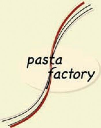 Pasta Factory - Kloof
