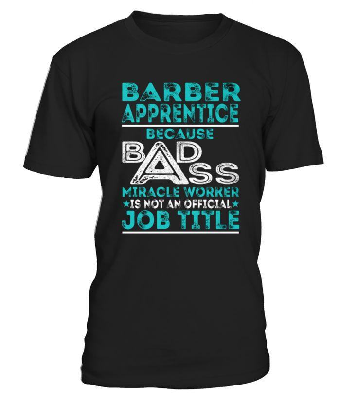 Best Barber Shop Manager front Shirt  barber shirt, barber mug, barber gifts, barber quotes funny #barber #hoodie #ideas #image #photo #shirt #tshirt #sweatshirt #tee #gift #perfectgift #birthday #Christmas