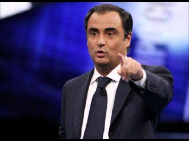 """Snaky Snaky: Sandro Piccinini : """" Lancio per D'Ambrosio di Caiv..."""