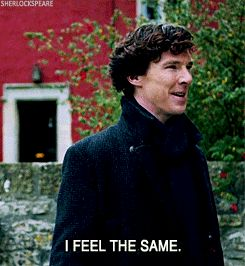 Naturally for such an extraordinary man, Sherlock has some highly unconventional Christmases – the likes of which we have seen in 'A Scandal in Belgravia' and 'His Last Vow.…