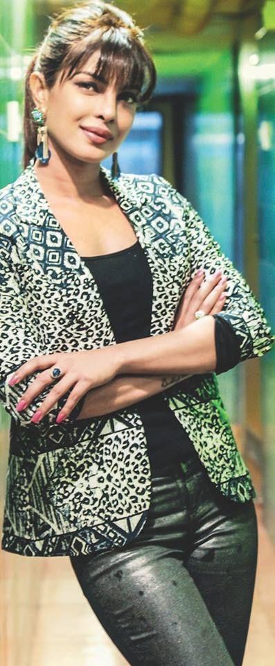 Priyanka Chopra http://healthbookmarking.info/story.php?title=pierre-wardini-youtube
