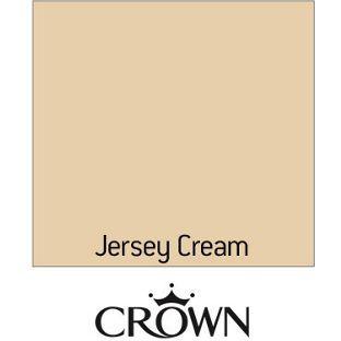 Crown Fashion For Walls Sophistication Metallic Emulsion Paint