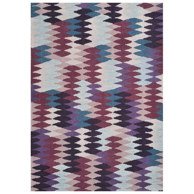 Wow, striking!: Decor Ideas, Design Edvard, Soft Furnishings, 170X240Cm Rugs, Line Design, Edvard 170X240Cm