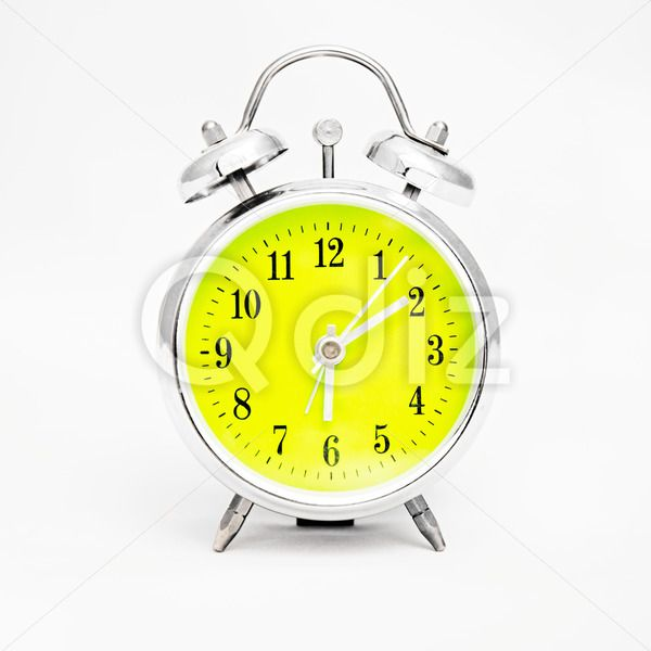 Qdiz Stock Photos | Alarm clock,  #alarm #alarmclock #alert #analog #antique #awake #background #bell #chrome #Circle #classic #Clock #deadline #face #front #green #hour #hourhand #metal #metallic #minute #minutehand #morning #number #old #reminder #retro #ringer #sleep #Time #timer #urgency #view #vintage #wake #wakeup #waking #watch #white