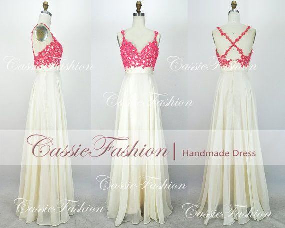 14 best LA Fashion District! images on Pinterest | Evening dresses ...