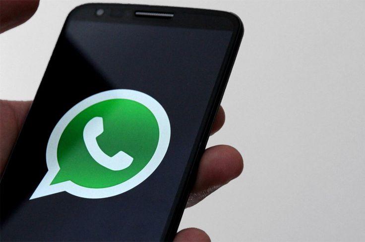 WhatsApp Update Brings New Features