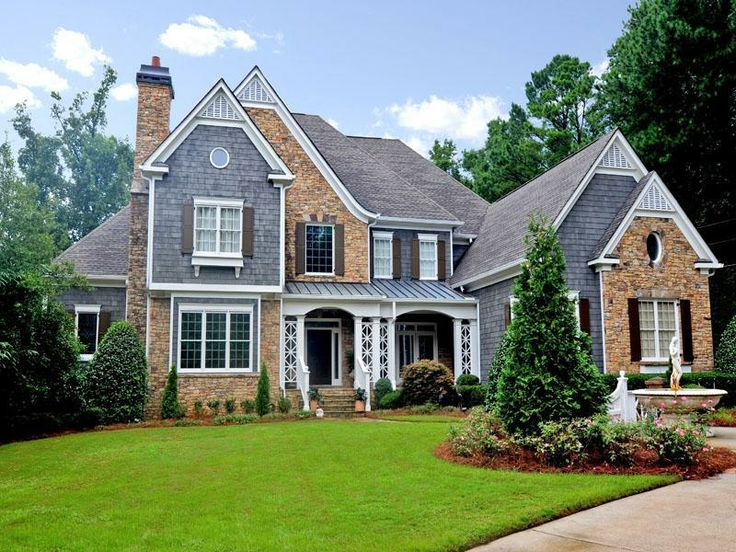 atlanta home loan case Making your home loan experience simple and rewarding we started with a simple idea at primelending – buying or refinancing a home should be an exciting beginning.