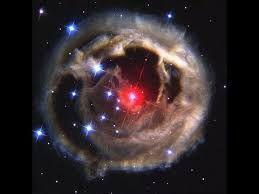 Resultado de imagen para satelite kepler , imagenes de Nibiru