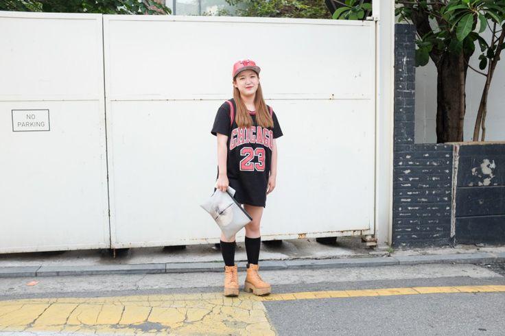 Kim Yu Jin - 22 -student (2)-6