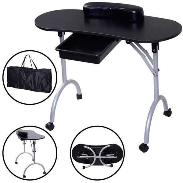 1000 ideas about nail salon equipment on pinterest nail for Ab salon equipment