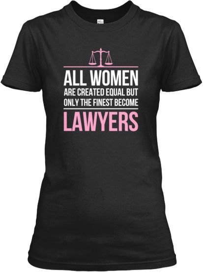 #lawyers #lawyers #finest #become #women #women
