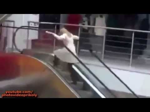 Best Fails Of Girls Fails 2015 Best Fails HD Collection - http://positivelifemagazine.com/best-fails-of-girls-fails-2015-best-fails-hd-collection/ http://img.youtube.com/vi/sQGfMRYygxU/0.jpg  Best Fails Of Girls Fails 2015 Best Fails Hd Collection funny funny videos treadmill fail you failed funny fail videos utube funny videos text fail boob fail photo fail … ***Get your free domain and free site builder*** [matched_content] ***Get your free domain and free site buil