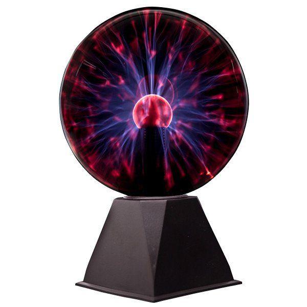 Plasma Ball 8inch