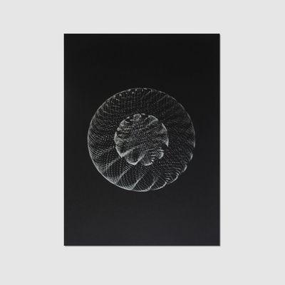 visualising sound - Bleep.com - High Quality Music And Media - Buy MP3, WAV, FLAC, Vinyl, CDs