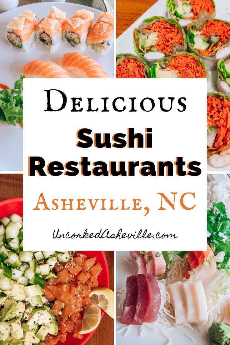 Best Asheville Restaurants For Groups In 2020 Asheville Restaurants Restaurant Food And Drink