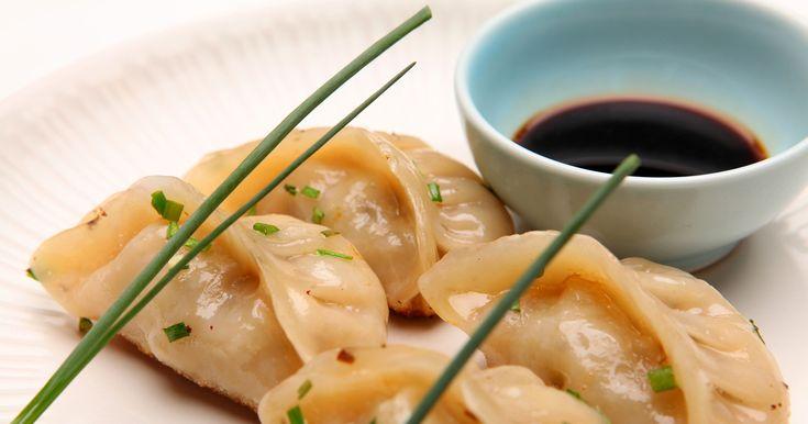 El antiguo China Crown, que ya revolucionó Madrid, renace bajo el nombre de Shanghai Mama. Un nuevo concepto, de comida casual, inspirado por la street food de la ciudad china de su nombre.