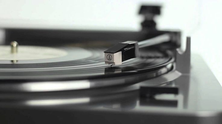 If you're looking for a new record player, but don't want to spend too much, use this comparison list to help choose the best turntable under 100 dollars.